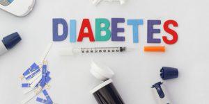 Nέα ιστοσελίδα στο πλευρό των διαβητικών και των οικογενειών τους
