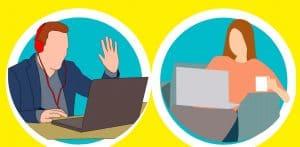 Κορονοϊός: Με βιντεοκλήση ο πολίτης θα μπορεί να συμβουλεύεται γιατρούς