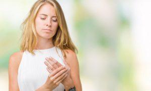 Διαδικτυακό σεμινάριο για τη γυναίκα και τα ρευματικά νοσήματα