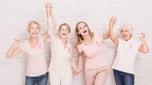 Άλμα ζωής: Νέος κύκλος δωρεάν σεμιναρίων για γυναίκες με εμπειρία καρκίνου μαστού